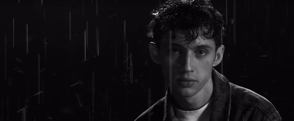"Troye Sivan Releases a Moving and Unapologetically Gay Music Video For ""Heaven"""