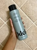 This $9 Body Wash Is My New Partner-In-Crime in Fighting Bumps and Ingrown Hairs
