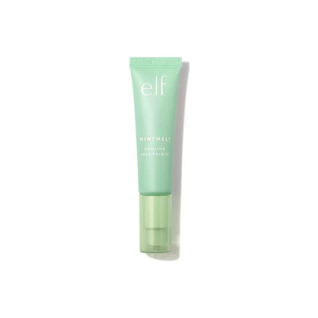 e.l.f. Cosmetics Mint Melt Cooling Face Primer