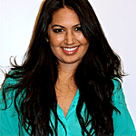 Author picture of Opal Vadhan