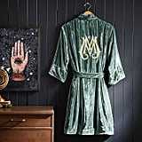 Ministry of Magic Robe