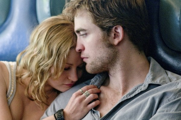 Stills From Remember Me