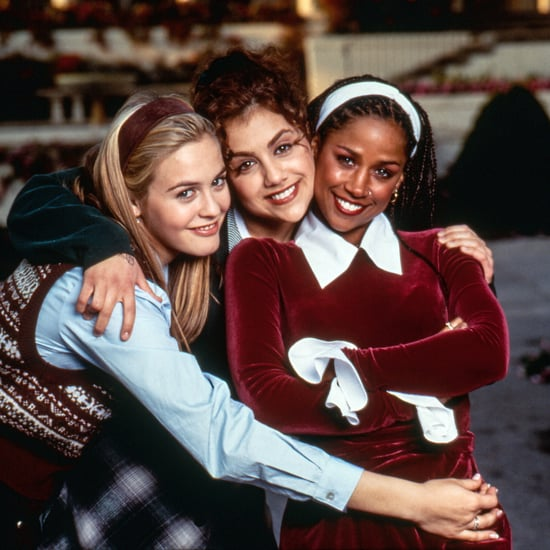 Costume Designer Mona May Reflects on Clueless, 25 Years On