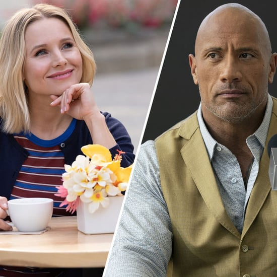 What TV Shows Have Been Canceled in 2019?