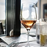 How Many Calories Are in a Glass of Rosé?