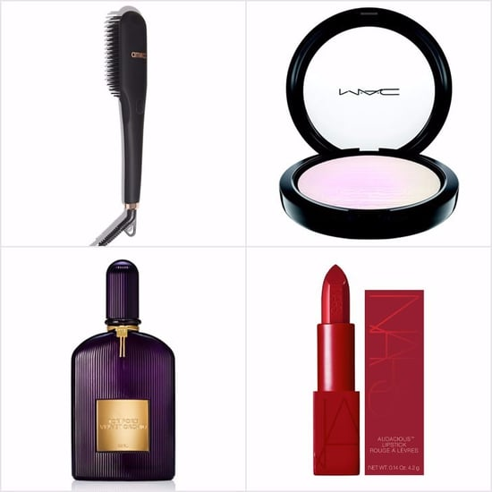 Best Beauty Products For November 2016 | Fall Shopping