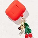 Elago AirPods Keychain