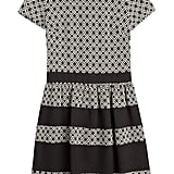 Steffen Schraut Sweet Idaho Printed Dress ($345)