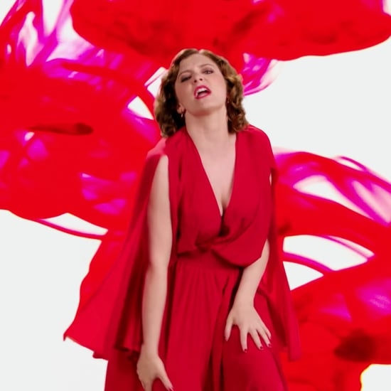 """Period Sex"" Music Video From Crazy Ex-Girlfriend"