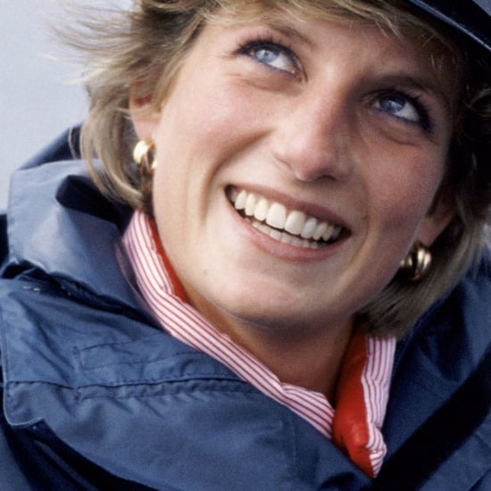 Princess Diana's Relationship With the Press