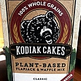 Where Can I Get Kodiak Cakes Plant-Based Flapjack and Waffle Mix?