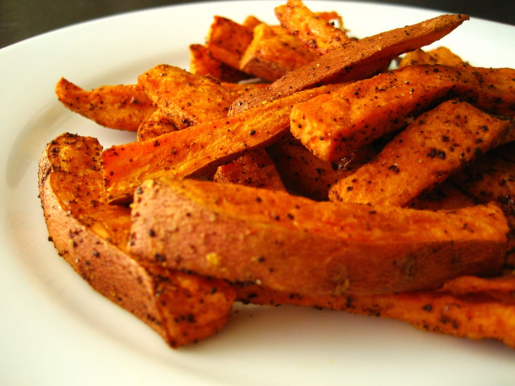 recipe: calories in potato wedges baked [21]