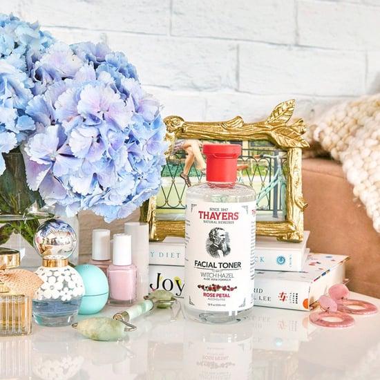 Bestselling Beauty Products on Amazon 2019