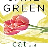 Cat and Jemima J by Jane Green