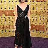 مايسي ويليامز في حفل جوائز الإيمي 2019