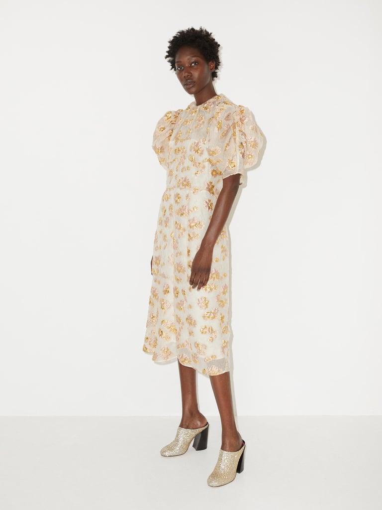 By Malene Birger Amalfi Dress