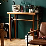 Huxley Entryway Table