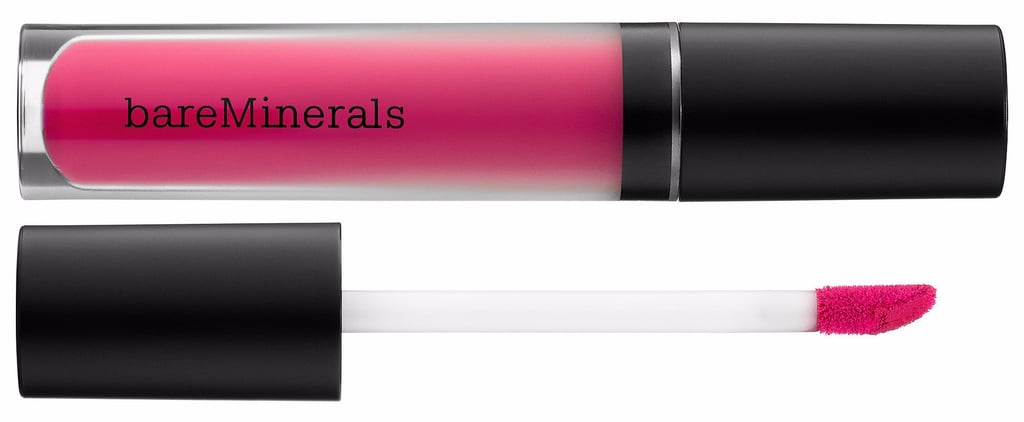 The Best Liquid Lipsticks to Pick Up From Sephora
