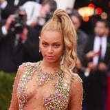 Beyoncé Just Claimed Yet Another Record: The Most  Liked  Instagram Photo EVER