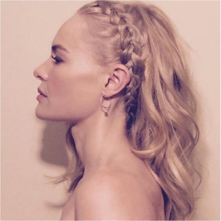 Kate Bosworth's Beautiful Instagram Pictures