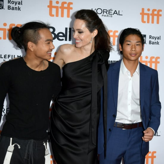 Best Pictures From the Toronto Film Festival 2017