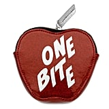 """One Bite"" Coin Purse by Danielle Nicole ($19)"