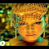 """Dip It Low"" by Christina Milian"