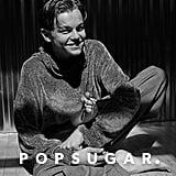 Leonardo DiCaprio Unreleased Photos From 1993