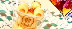 16 Edible Reasons to Visit Tokyo Disney ASAP!