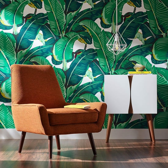 Best Cyber Monday Furniture Deals 2018