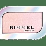 Rimmel London Magnif'Eyes in Blushed Orbit (£5)