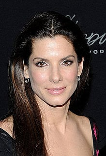 Sandra Bullock's Spokesperson Says She Has Not Contacted a Divorce Lawyer Over Her Husband Jesse James' Alleged Infidelity