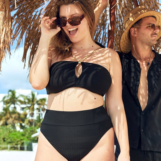 The Best Swimsuits on Sale in 2020