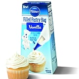 Pillsbury Takes the Stress Out of Icing a Cake With This New Product