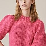 Shop Eva's Sweater