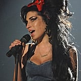 Amy Winehouse Passes Away