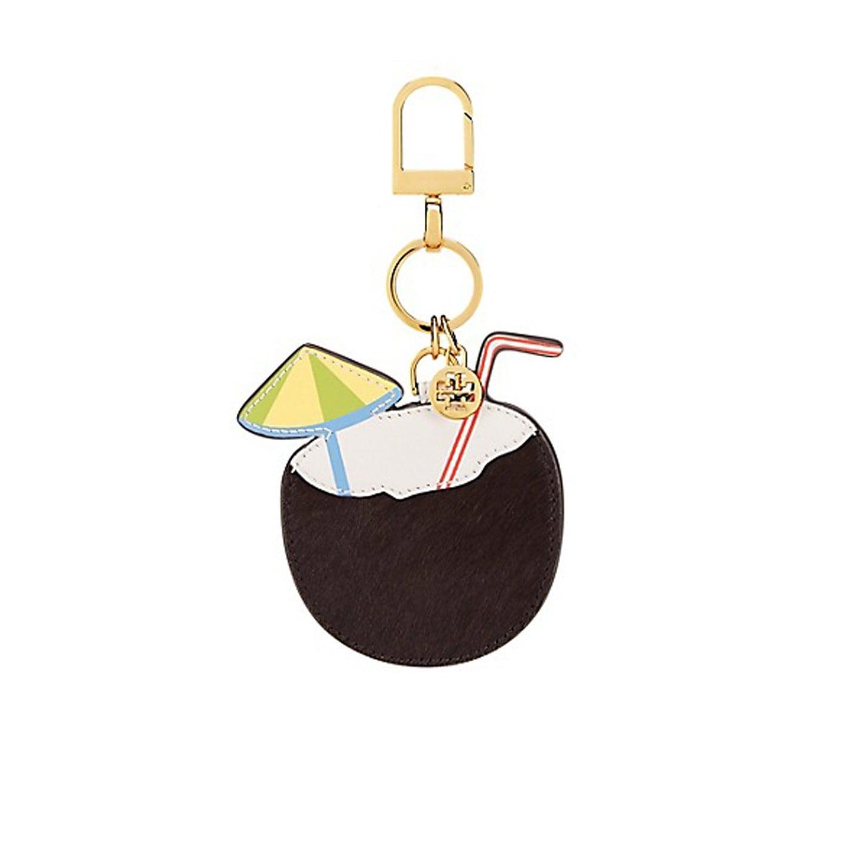 coconut shopping ideas popsugar latina