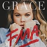 FMA by Grace
