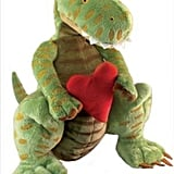 How Do Dinosaurs Say I Love You? Doll