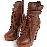 Jeffrey Campbell Boot Camp Boots ($166)