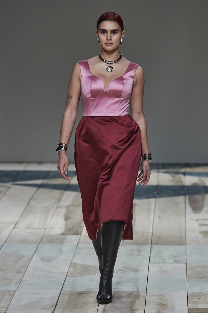 The Biggest Fashion Trends to Wear For Autumn/Winter 2020
