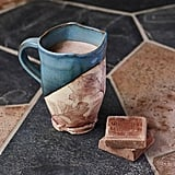 Mexican Hot Chocolate Set ($30)
