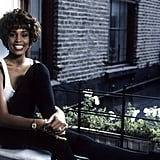 Whitney Was Allegedly Assaulted as a Child by Her Cousin, Dee Dee Warwick