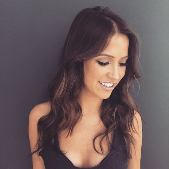 Interview With Kaitlyn Bristowe From the Bachelor