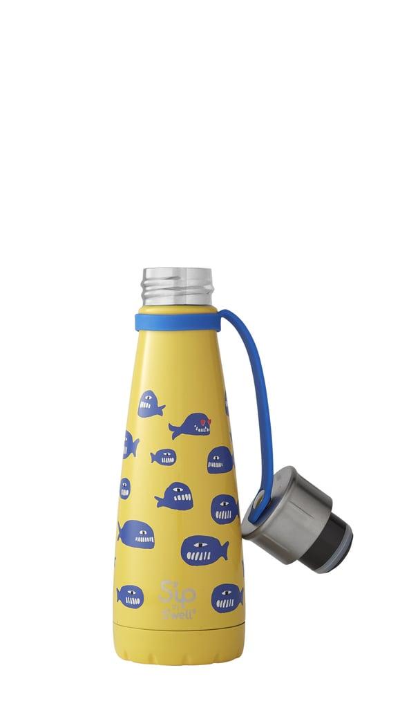 S'well Kids Stainless Steel Water Bottle