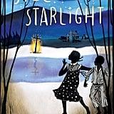 Stella by Starlight by Sharon M Draper