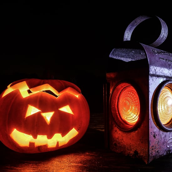 Best Places to Celebrate Halloween in America