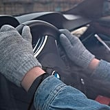 Touch Screen Gloves ($30)