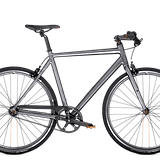 Trek District Bike