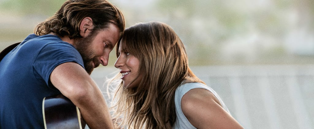 A Star Is Born 2018 Trailer and Videos
